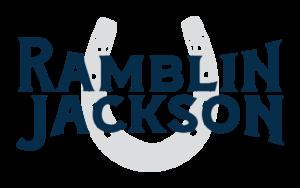 RamblinJackson_Footer_Logo_Blue